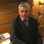 Saverio Gaeta: Nastał czas, kiedy trzeba wsłuchiwać się w głos z Nieba