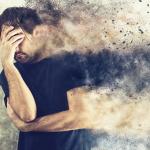 Jak zarządzać stresem, żeby nas nie pokonał?
