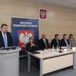 Olsztyn uczcił pamięć ofiar katastrofy smoleńskiej