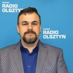 Piotr Lisiecki: Skłaniamy się ku Polexitowi albo renegocjacji warunków naszego istnienia w Unii Europejskiej