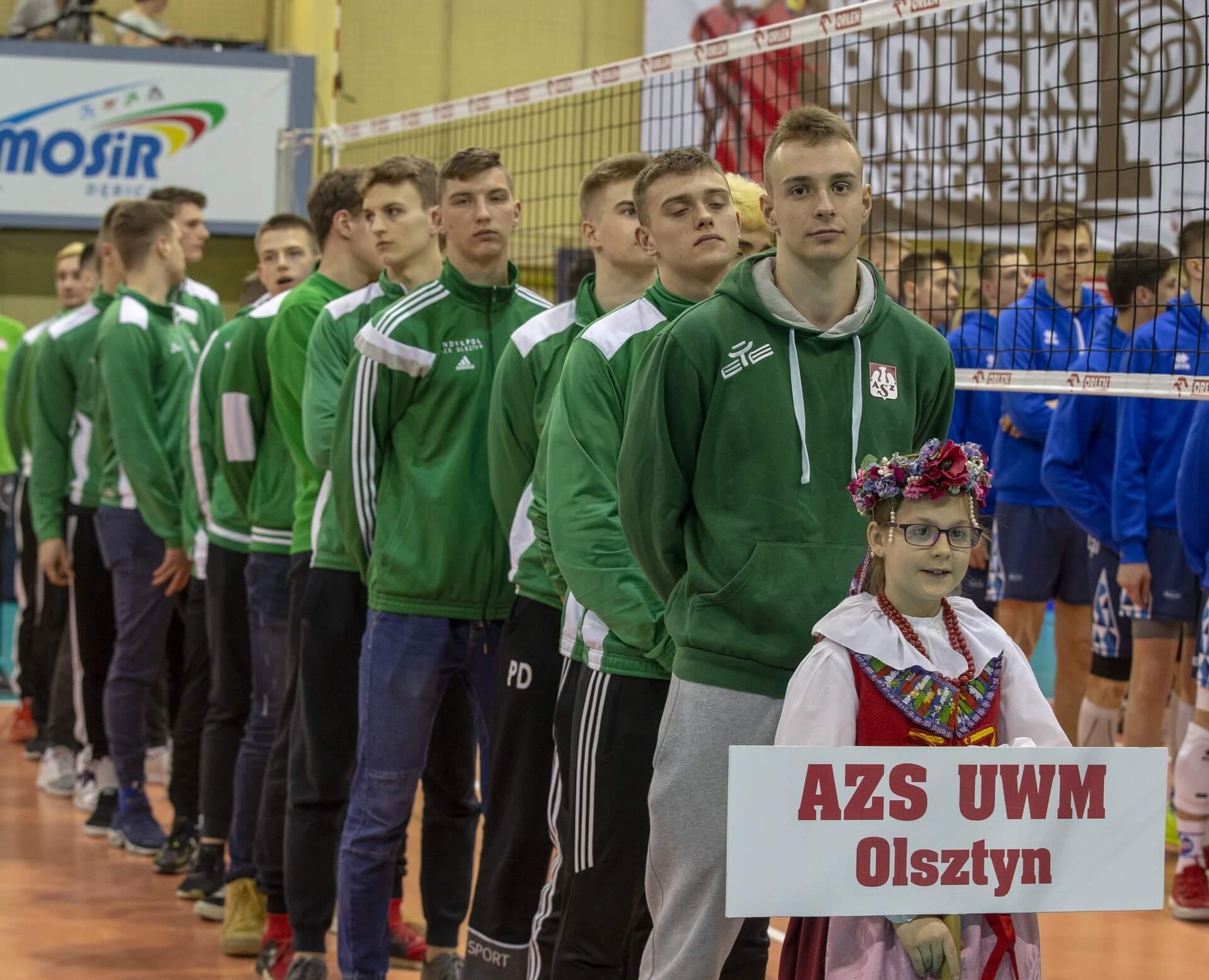 Fot. pzps.pl