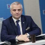 Andrzej Maciejewski: Poważnie zastanawiamy się, aby Kukiz'15 stał się partią polityczną
