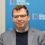 Artur Chojecki: Niepewność, czy egzaminy się odbędą, mogła dodatkowo stresować uczniów