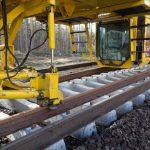 Szybciej i bezpieczniej koleją z Olsztyna do Dobrego Miasta. Właśnie podpisano umowę na modernizację linii