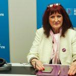 Małgorzata Matuszewska-Boruc z Partii Razem: Z Koalicją Europejską nie było nam po drodze