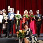 Poznaliśmy laureatów 27. Olsztyńskich Spotkań Teatralnych