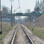 Nowe przystanki kolejowe, tunel i peron. Ta linia od dawna czekała na modernizację