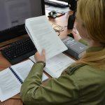Za nielegalne zatrudnienie Ukraińców odpowie przed sądem