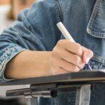 Drugi dzień egzaminu ósmoklasistów przebiegł bez zakłóceń. Uczniowie zmierzyli się z matematyką