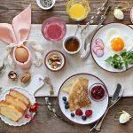 W Czechach biją kobiety żeby nie uschły. We Włoszech w Wielkanoc jest koleżeński grill. Świąteczne zwyczaje obcokrajowców