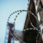 Historie skazanych, którzy żyją i chcą żyć dzięki AA