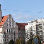 Wiemy, ile wyniesie bonifikata za przekształcenie użytkowania wieczystego w Olsztynie