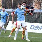 """Po serii spotkań u siebie Stomil czeka wyjazd do Opola. """"Wiemy, jak Odra lubi grać, mamy plan na ten mecz"""""""