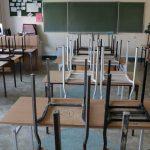 """Uczniowie i rodzice z Elbląga podzieleni w sprawie strajku nauczycieli. """"Najbardziej szkoda dzieci, dla których jest to dodatkowy stres"""""""