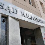 Sędzia Paweł Juszczyszyn pojedzie do Kancelarii Sejmu