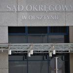 Olsztyńscy sędziowie pytają o nominacje KRS