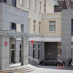 Przed sądem w Olsztynie rozpoczął się proces mężczyzny oskarżonego o zabójstwo mieszkańca Ornety
