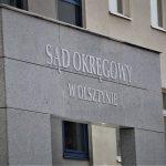 Przed Sądem Okręgowym w Olsztynie rozpoczął się proces obywatela Indii oskarżonego o podwójne zabójstwo i usiłowanie zabójstwa