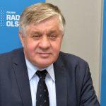 Krzysztof Jurgiel komentuje zapowiedzi prezesa PiS ws. dodatków rolnych: Chcemy wesprzeć lokalnych producentów żywności