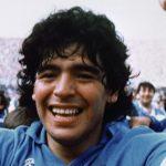 """""""Diego Maradona"""" Asifa Kapadii ze światową premierą na festiwalu filmowym w Cannes"""