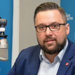 Marcin Kulasek: Nie wykluczamy koalicji z PO w jesiennych wyborach do parlamentu