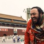 Zdobywca Oscara o Pavarottim. Pojawił się polski zwiastun dokumentu