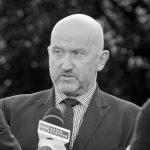 """""""Wstępne ustalenia mówią o samobójstwie, ale nie wykluczamy innych wersji"""". Prokuratura bada sprawę śmierci Jana Tandyraka"""