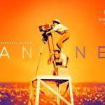Tarantino przegrywa w Cannes. Złota Palma dla koreańskiego filmu