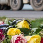 Bilans długiego weekendu na drogach Warmii i Mazur: 2 osoby zabite, 23 ranne. Nie żyje kierowca, który prawo jazdy miał od miesiąca