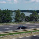 Samorządy z regionu przeciwne budowie drogi S16 przez Mazury