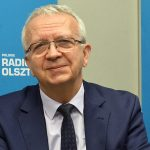 Krzysztof Nowacki: Od rana do kuratorium napływają informacje, w których szkołach podjęto akcję strajkową i odwołano zajęcia