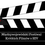 Uczeń z Olsztyna nagrodzony za najlepszy scenariusz filmu o wirusie HIV
