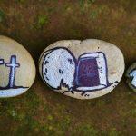 Wygrywają indeksy na uczelnie i wycieczki do Ziemi Świętej. Laureaci regionalnego konkursu Wiedzy Biblijnej zmierzą się w wielkim finale
