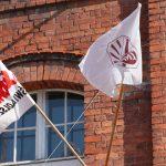 """Członkowie warmińsko-mazurskiej """"Solidarności"""" przystąpili do strajku mimo uzgodnień centrali związku z rządem"""