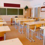 Zamknięte szkoły i przedszkola. Kto i kiedy może skorzystać z zasiłku opiekuńczego?