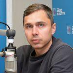 Piotr Raczyński, prezes firmy Polyend: Z naszych produktów korzystają m.in. Coldplay, Radiohead czy Chemical Brothers