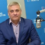 Urząd miasta chce podnieść kapitał zakładowy Stomilu Olsztyn. Jerzy Szmit: Klub tego potrzebuje, drużyna ciągle balansuje na granicy