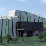 Budowa olsztyńskiej spalarni śmieci pod znakiem zapytania. Oferty w przetargu znacznie przekraczają prognozy MPEC-u