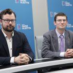 Spór o przeszłość przyszłych patronek ulic Olsztyna. Dyskusja olsztyńskich radnych na antenie Radia Olsztyn