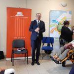 Wykluczenie komunikacyjne i brak tanich mieszkań. Rzecznik Praw Obywatelskich podsumował spotkania z mieszkańcami Warmii i Mazur