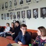 Naukowcy z całego kraju rozmawiali w Olsztynie o teraźniejszości i przyszłości historii publicznej