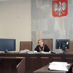 """Rozpoczął się proces ws. gróźb pod adresem prezydenta Olsztyna. """"Mój wpis był nieprzemyślany, nie zdawałem sobie sprawy z konsekwencji"""""""