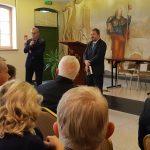 Karol Karski: Wybory do Europarlamentu należy traktować na równi z krajowymi