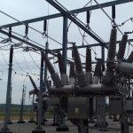 Zmodernizowana stacja elektroenergetyczna w Nowej Wsi Ełckiej oddana do użytku. To ewenement w skali Europy