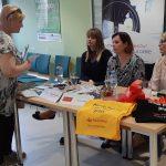 ZUS zachęca niepełnosprawnych do podjęcia pracy i aktywizacji zawodowej