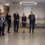 Tworzyli podstawy polskiej astronomii. Niezwykła wystawa w olsztyńskim Urzędzie Wojewódzkim