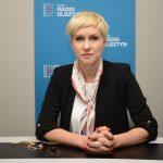 Urszula Pasławska (PSL): Nie ma właściwego sposobu na eliminowanie osób zakażonych koronawirusem