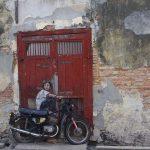 Kiedyś bazgroły na murach, dziś sztuka. Czy grafitti wszystkim się podoba?