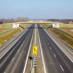 Prawie 300 osób śledziło debatę w sprawie drogi ekspresowej S16. Dyskusja została przeniesiona do internetu