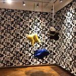 """Wystawa """"Esencja zgrzytu"""" w olsztyńskiej Galerii BWA"""